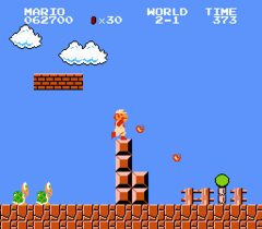 223576-super-mario-bros-nes-screenshot-fiery-mario-tosses-a-few-fireballs.png