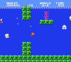 223579-super-mario-bros-nes-screenshot-swimming-with-cheep-cheeps.png