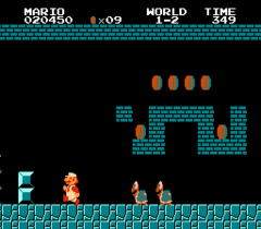 223581-super-mario-bros-nes-screenshot-some-worlds-are-underground.png