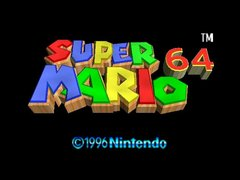 246929-super-mario-64-nintendo-64-screenshot-super-mario-64-logo.jpg