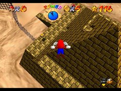 246945-super-mario-64-nintendo-64-screenshot-the-pyramid-from-above.jpg