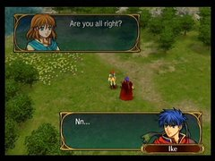 391710-fire-emblem-path-of-radiance-gamecube-screenshot-ike-and-his.jpg