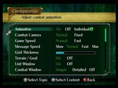 391714-fire-emblem-path-of-radiance-gamecube-screenshot-the-configuration.jpg