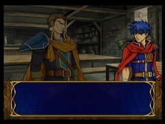 391715-fire-emblem-path-of-radiance-gamecube-screenshot-father-and.jpg