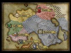 395741-fire-emblem-path-of-radiance-gamecube-screenshot-the-tellius.jpg