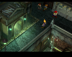 397287-final-fantasy-vii-playstation-screenshot-shinra-corporation.png