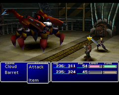 397291-final-fantasy-vii-playstation-screenshot-the-first-boss-battle.png