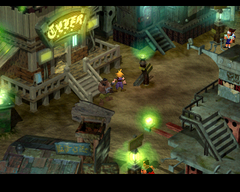 397296-final-fantasy-vii-playstation-screenshot-typical-midgar-district.png