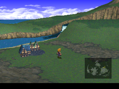 398480-final-fantasy-vii-playstation-screenshot-outside-on-the-3d.png