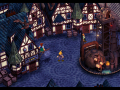 398482-final-fantasy-vii-playstation-screenshot-each-town-in-ff7.png