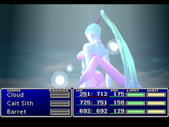 398487-final-fantasy-vii-playstation-screenshot-ahh-the-beautiful.png