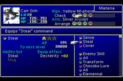 398488-final-fantasy-vii-playstation-screenshot-materia-management.png