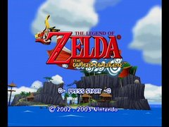 42602-the-legend-of-zelda-the-wind-waker-gamecube-screenshot-title.jpg