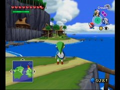 42603-the-legend-of-zelda-the-wind-waker-gamecube-screenshot-outset.jpg