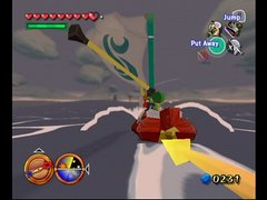 42606-the-legend-of-zelda-the-wind-waker-gamecube-screenshot-sailing.jpg