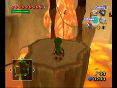 42609-the-legend-of-zelda-the-wind-waker-gamecube-screenshot-inside.jpg