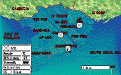 'Nam 1965-1975 (DOS)