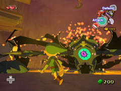 606127-the-legend-of-zelda-the-wind-waker-gamecube-screenshot-your.png