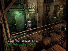 61572-resident-evil-3-nemesis-playstation-screenshot-using-the-warehouse.jpg