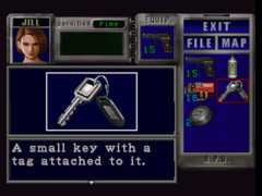 61573-resident-evil-3-nemesis-playstation-screenshot-taking-a-look.jpg