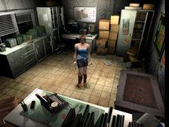 61574-resident-evil-3-nemesis-playstation-screenshot-starting-location.jpg