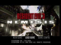 61575-resident-evil-3-nemesis-playstation-screenshot-title-screen.jpg