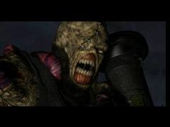 61576-resident-evil-3-nemesis-playstation-screenshot-it-s-nemesis.jpg