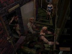 61579-resident-evil-3-nemesis-playstation-screenshot-a-fistful-of.jpg
