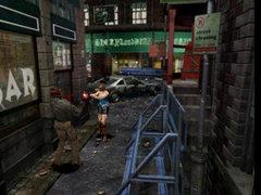 61582-resident-evil-3-nemesis-playstation-screenshot-zombie-killing.jpg