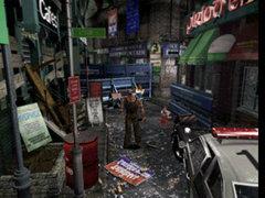 61583-resident-evil-3-nemesis-playstation-screenshot-more-zombie.jpg