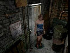 61584-resident-evil-3-nemesis-playstation-screenshot-close-up-of.jpg