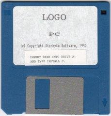 648b7b49-40e7-4ade-b36c-b82d18c38df5.jpg
