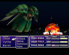 694038-final-fantasy-vii-playstation-screenshot-this-is-the-emerald.png