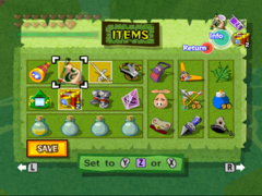 716457-the-legend-of-zelda-the-wind-waker-gamecube-screenshot-inventory.png