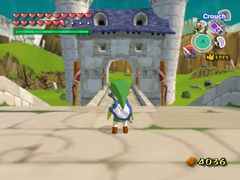 716463-the-legend-of-zelda-the-wind-waker-gamecube-screenshot-a-small.png
