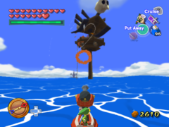 716464-the-legend-of-zelda-the-wind-waker-gamecube-screenshot-exchanging.png