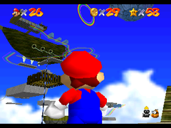 826130-super-mario-64-nintendo-64-screenshot-there-s-a-flying-ship.png