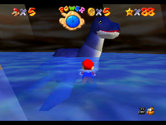 826133-super-mario-64-nintendo-64-screenshot-a-friendly-monster.png