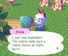 86019-animal-crossing-gamecube-screenshot-you-are-encouraged-to-keep.jpg