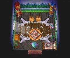 86020-animal-crossing-gamecube-screenshot-a-typical-npc-home-that.jpg