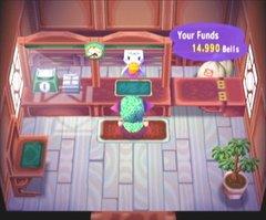 86022-animal-crossing-gamecube-screenshot-village-post-office.jpg