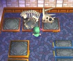 86023-animal-crossing-gamecube-screenshot-you-can-donate-all-sorts.jpg