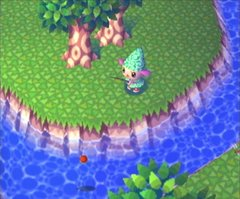 86025-animal-crossing-gamecube-screenshot-fishing-is-one-of-the-most.jpg