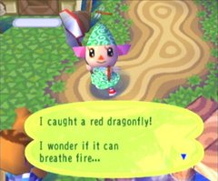 86026-animal-crossing-gamecube-screenshot-all-sorts-of-insects-and.jpg