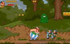 AsterixO_screen.png