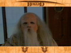 FtBoyard_screen.png