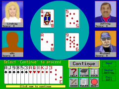 Hearts93_screen.png