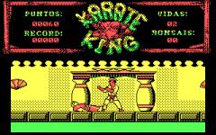 KarateKi_screen.png