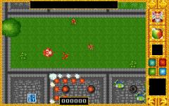 Merlin95_screen.png