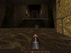QuakeEp5_screen.png